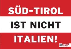 sudtirol-ist-nicht-italien